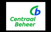 centraal beheer inboedelverzekering